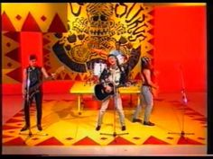 Hoodoo Gurus - Come Anytime - Hey Hey 10th June 1989 - YouTube Surf Music, Mixtape, Surfing, Bands, June, Youtube, Surf, Band, Band Memes