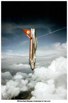 Electric Aircraft, Air Force Aircraft, Military Jets, Military Aircraft, V Force, Diesel Locomotive, Fun Shots, Aeroplanes, Royal Air Force