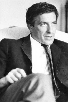 As an artist I feel that we must try different things—but above all we must dare to fail. You can fail in films because you don't have talent, or you have too much humility, or you lack ferociousness. I'm a gangster! If I want something, I'll grab it. - John Cassavetes