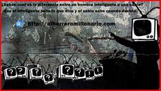 Clic aquí http://elherreromillonario.com