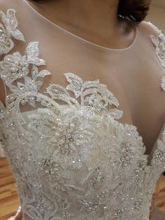 #T192057 #JasmineBridal #Couture Mothers Dresses, Girls Dresses, Flower Girl Dresses, Dream Wedding Dresses, Wedding Gowns, Wedding Day, Jasmine Bridal, Lillian West, Bridal Boutique