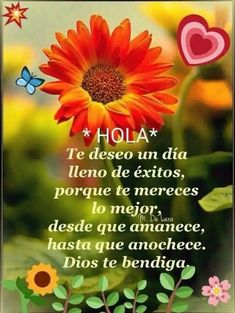 38 Ideas For Quotes Good Morning Spanish Hug Quotes, Smile Quotes, Quotes For Him, Wish In Spanish, Good Morning In Spanish, Hello Quotes, True Love Quotes, Birthday Wishes Greeting Cards, Perspective Quotes