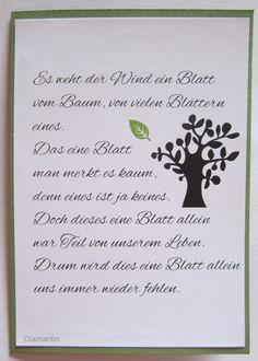 Witzige Einladung Zum 60 Geburtstag Sprüche Birthday Happy