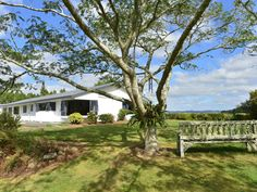 3 bedroom house & land for sale Whakapara - LJ Hooker Whangarei