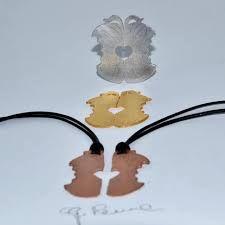 gustavo renna gioielli - Cerca con Google