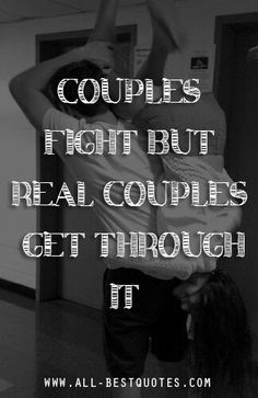 via all-bestquotes.com #quotes #words #relationshipquotes #lovequotes