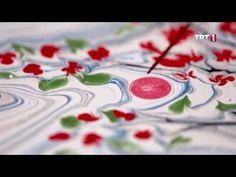 ▶ TRT 1 Tefekkür Teknesi 2.Bölüm - İyilik - YouTube
