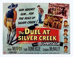 the duel at silver creek 1952 download