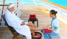 Sea Dream Yacht Club in Miami is different from big ship cruising Sea Dream, Welcome Aboard, Yacht Club, Luxury Yachts, Holiday Activities, Cruise, Miami, Spa, Boutique Hotels