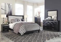 93 Best Bedroom Images On Pinterest Furniture Mattress Bedrooms