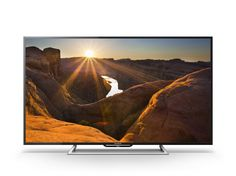 Sony R553C, R453C : TV Edge LED 1080p, Clear Resolution Enhancer, SEN...