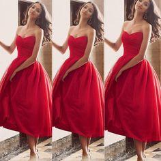 Купить товарПлатья невесты модные пят фрейлина платья милая декольте складки красный шар 2015 в категории Платья подружек невестына AliExpress.                 Платье размер диаграммы         Плюс размер платья размер диаграммы       Шифон           &n