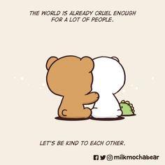 Cute Couple Comics, Cute Couple Cartoon, Cute Comics, Cute Love Gif, Cute Love Quotes, Romantic Love Quotes, Cute Cartoon Pictures, Cartoon Profile Pics, Cute Emoji Combinations