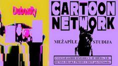 Cartoon Network | https://youtu.be/wW9nLaB_-UI  | via #YouTube | #cartoons #CartoonNetwork #dubox #tomandjerry