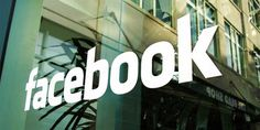 Happenings on Facebook in 2014 - It was in the news on many occasions. We take a look at the significant milestones crossed by Facebook and the Facebook users.