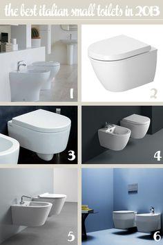 the best italian small toilets for coffee break the italian way of design