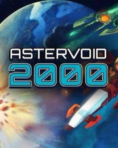 We just added another bargain to our store Astervoid 2000 (P..., take a look! http://www.gamers247.co.uk/products/astervoid-2000-pc-mac-linux?utm_campaign=social_autopilot&utm_source=pin&utm_medium=pin