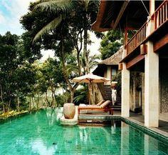 Bluefields Bay Jamaican Villa