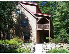 naples - maine real estate listings