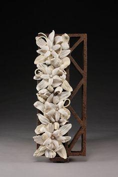 Tara Lynne Franco Try something similar using TP flowers --AC