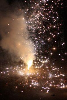 Send a Smile Diwali inspiration