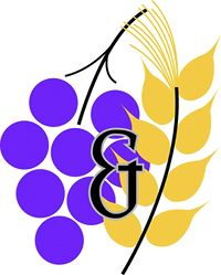Southwest Michigan Wineries, wine tours, brewery tours & distilleries Grape and Grain Tours. Welcome to Chamber membership.