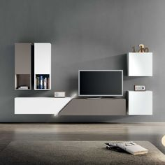 santarossa_tv_with_modern_interesting-look_design