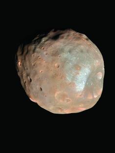 Galileu – Set 2015 – MARTE É AQUI – A sonda Mars Reconnaissance Orbiter, da NASA, partiu da Terra há 10 anos rumo ao planeta vermelho. Com uma câmera de alta resolução, ela registra as imagens mais impressionantes já feitas por lá.  http://revistagalileu.globo.com/Revista/noticia/2015/09/6-fotos-incriveis-tiradas-pela-sonda-que-descobriu-agua-em-marte.html