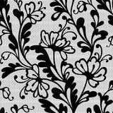 Vintage Lace Guipure Seamless - Download From Over 52 Million High Quality Stock Photos, Images, Vectors. Sign up for FREE today. Image: 33170257