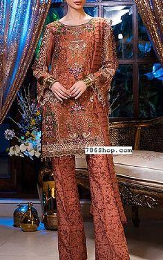 215711a5ccd 7 Best Dress images