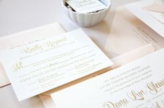 Whimsical-Gold-Engraved-Invitations-SincerelyJackie-OSBP8