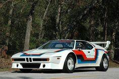 BMW M11979