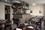 Chianalea Ristorante Pizzeria - www.chianalea.ch Brauerstrasse 87 8004 Zürich Restaurants, Conference Room, Eat, Table, Furniture, Home Decor, Home Made, Easy Meals, Diners