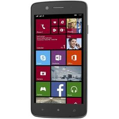 #Prestigio_MultiPhone_8500 Duo Dual SIM with 26% #discount. 5 in, 8 Megapixels, 140g. Buy now at £106.01 http://www.comparepanda.co.uk/product/12998587/prestigio-multiphone-8500-duo-dual-sim