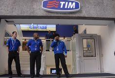 TIM tem lucro líquido de R$ 313 milhões no primeiro trimestre - http://po.st/TsPL4G  #Tecnologia - #LucroLíquido, #PrimeiroTrimestre, #Smartphone, #TelefoniaCelular, #TIM, #TrimestreFiscal