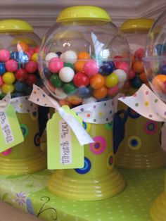 """Photo 1 of 29: Birthday """"Emily's Willy Wonka Party"""" 
