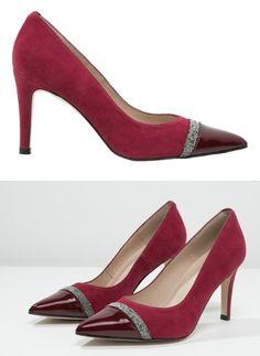 10 Brenda Tableau Meilleures Images Du ZaroShoeFor Chaussures uJTFc5K13l