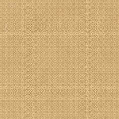 Country Stencil Overall - CN1231 from Inspired by Color Country & Lodge book