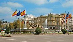 Top 10 Most Popular Tourist Destinations in Spain