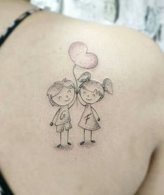 Mommy Tattoos, Brother Tattoos, Dainty Tattoos, Baby Tattoos, Family Tattoos, Pretty Tattoos, Mini Tattoos, Couple Tattoos, Body Art Tattoos