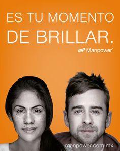 Sube tu cv http://www.manpower.com.mx/index.php