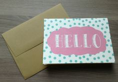 Dottie Box Review - July 2013 - Indie Subscription Boxes - My Subscription Addiction