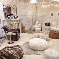 Teen girl bedrooms, quite sweet room decor plan reference 3523840615 to check now. Narrow Basement Ideas, Cozy Basement, Basement Bedrooms, Teen Basement, Basement Finishing, Basement Plans, Rustic Basement, Basement Bathroom, Basement Ceilings