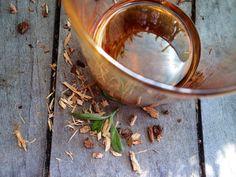 Domácnost   . . . 365 věcí, které si můžete udělat doma sami Samos, Moscow Mule Mugs, Tableware, Posts, Dinnerware, Messages, Tablewares, Dishes, Place Settings