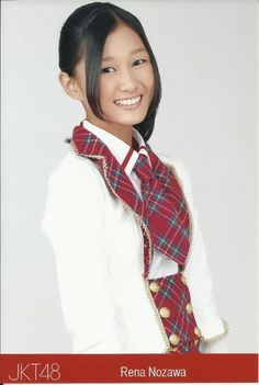 Rena Card Collection Edition For The First Year. Plaid Scarf, Costumes, Red, Group, Collection, Life, Fashion, Moda, Fancy Dress