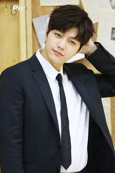 Kim Myungsoo bts photos for Begin Again SG Korean Celebrities, Korean Actors, Celebs, Kim Myungsoo, Yoon Eun Hye, Lee Sungyeol, Kim Sung Kyu, Nam Woo Hyun, Baby Songs