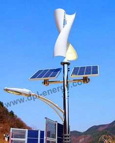 Domestic Vertical Axis Wind Turbine Generator Home Use - Buy . Savonius Wind Turbine, Vertical Wind Turbine, Solar Energy System, Solar Power, Water Turbine Generator, Home Wind Generator, Power Energy, Sustainable Energy, Wind Power