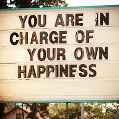 Happiness Is Already Within You! #motivation #self-development #inspiration