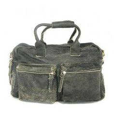 Cowboysbag - The Bag Goby Shopper