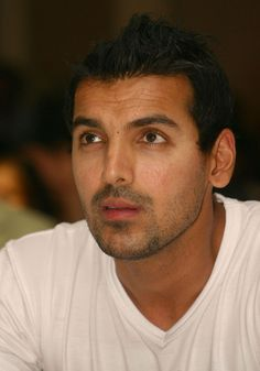 Bollywood Actor John Abraham could be jailed for 15 days